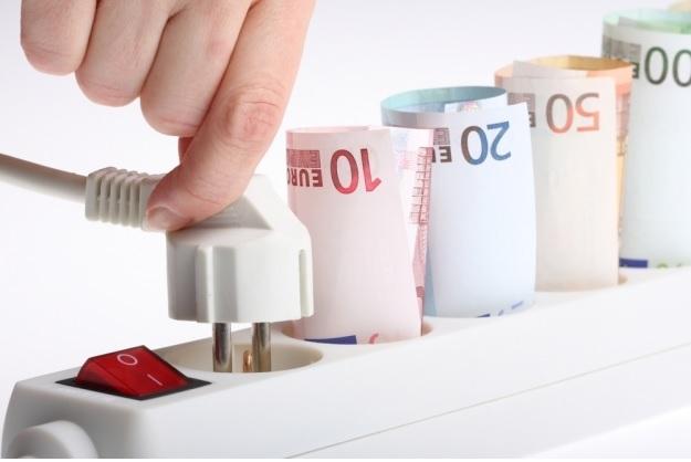 La casa econol gica motivos para ahorrar energ a for Ahorrar calefaccion electrica