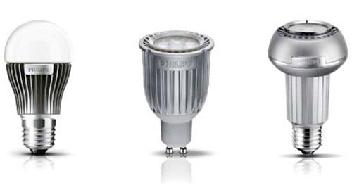 29-3-consejos-para-elegir-una-iluminaci%c3%93n-eficiente-a