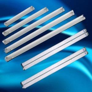 30-tipos-de-fuentes-de-iluminaci%c3%93n-en-el-hogar-3
