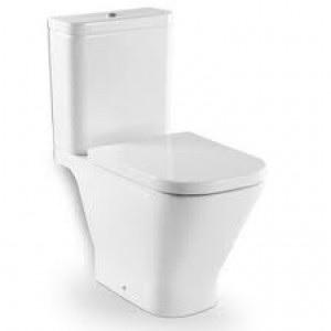 10-uso-eficiente-del-agua