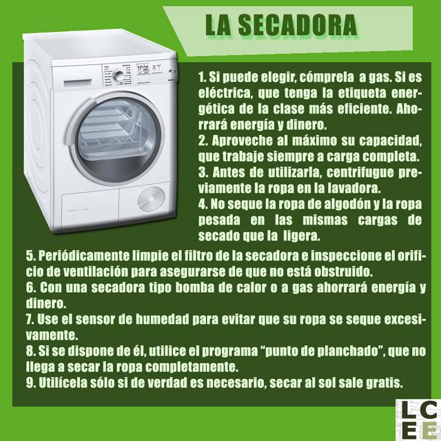 29-secadora