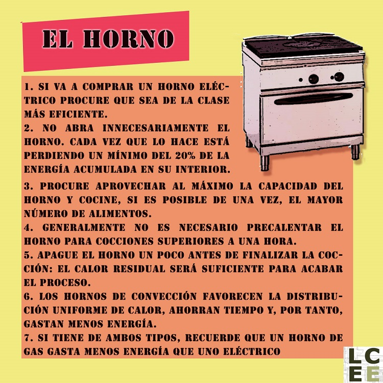 02-Horno
