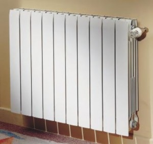 18-ahorra-en-calefacci%c3%93n-y-agua-caliente-1