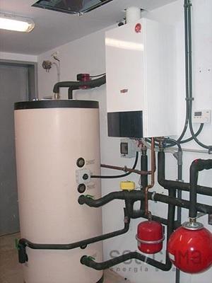 09-pros-y-contra-de-los-sistemas-de-calefacci%c3%93n-gas