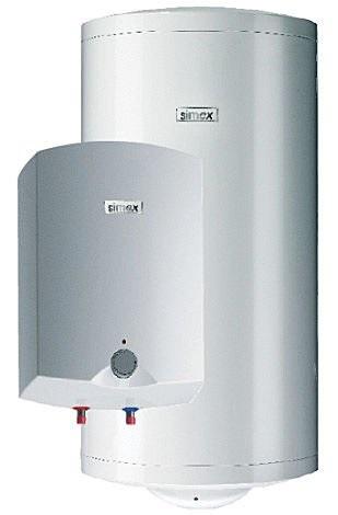 16-el-calentador-de-agua