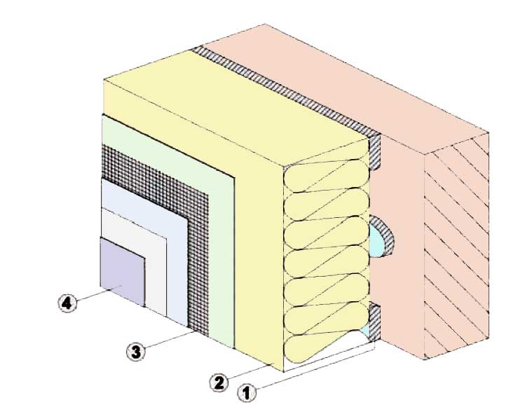 21-sistemas-de-aislamiento-t%c3%89rmico-por-el-exterior