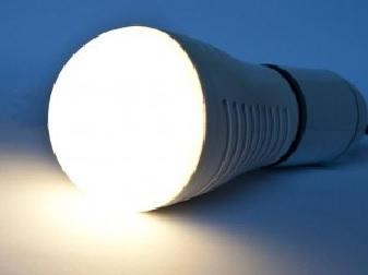 05-seleccionar LED-1