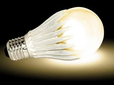 05-seleccionar LED-2
