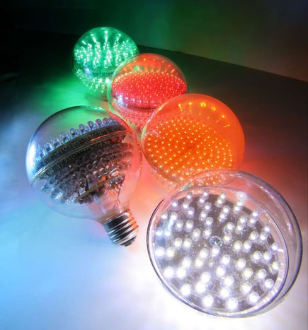 05-seleccionar LED-3