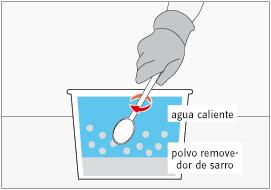 grifo-agua3