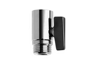 interruptor-de-caudal-300x250