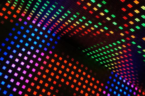 Diseño-LED
