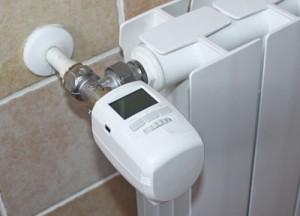 cabezal-termostatico