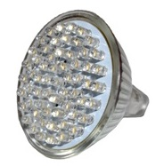 La casa econol gica tipos de led - Tipos de bombillas led para casa ...