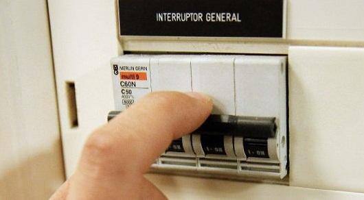 interruptor-potencia