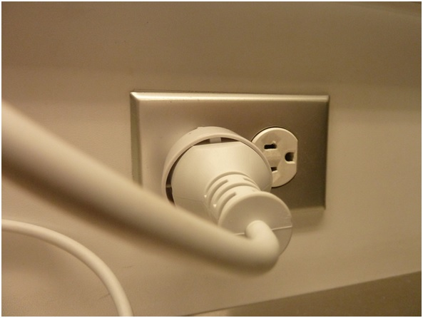 Ahorrar-energ%c3%ada