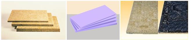 aislamiento-termico-2