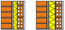 aislamiento-termico-fachadas
