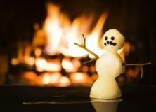 13 consejos para ahorrar en calefacción