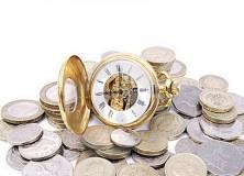 Ahorra con la tarifa de discriminación horaria